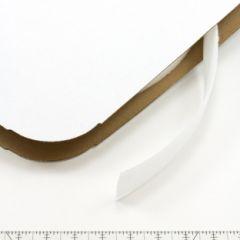 Texacro Tape Loop 71 Standard Backing 320027 - 1 and 1/2 inch  50 yard roll