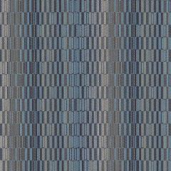 Sunbrella by CF Stinson Contract Pacifica High Tide 63017 Upholstery Fabric