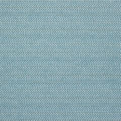Sunbrella Thibaut Kenzie Aqua W80759 Solstice Collection Upholstery Fabric