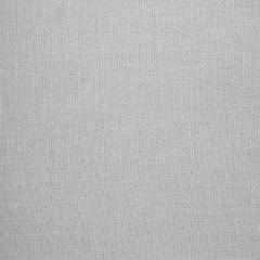 Sunbrella Thibaut Oxford Cloth Heather Grey W80354 Calypso Collection Upholstery Fabric