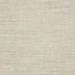 Sunbrella Boss Tweede II Pebble 45893-0004 Fusion Collection Upholstery Fabric
