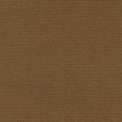 Sunbrella Cocoa 6076-0000 60-Inch Awning / Marine Fabric