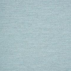 Sunbrella Piazza Mineral 305423-0018 Fusion Collection Upholstery Fabric