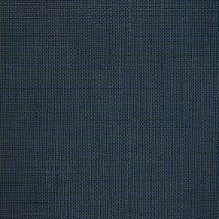 Sunbrella Basis Midnight 6718-0002 Sling Upholstery Fabric