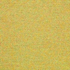 Sunbrella Emerge Barley 42069-0001 Exclusive Collection Upholstery Fabric