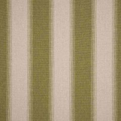 Sunbrella Intent Moss 16003-0001 The Pure Collection Upholstery Fabric
