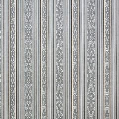 Sunbrella Makers Collection Artistry Ash 145340-0002 Upholstery Fabric
