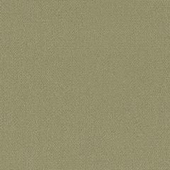 Sunbrella Aspen 4668-0000 46-Inch Awning / Marine Fabric