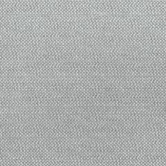 Sunbrella Thibaut Kenzie Heather Grey W80762 Solstice Collection Upholstery Fabric