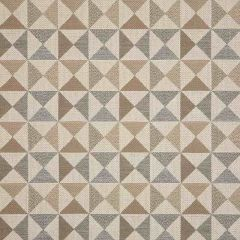 Sunbrella Array Dune 145654-0001 Dimension Collection Upholstery Fabric