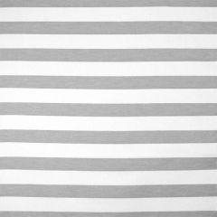 Silver State Sunbrella Bridgeport Graphite Savannah Collection Upholstery Fabric