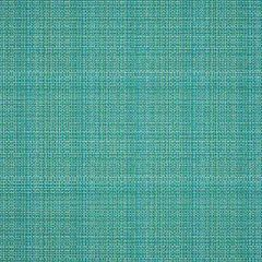 Sunbrella Level Breeze 44385-0003 Dimension Collection Upholstery Fabric