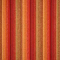 Sunbrella Astoria Sunset 56095-0000 Upholstery Fabric