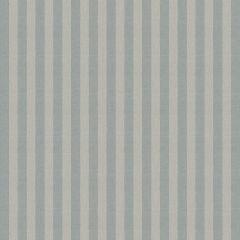 Fabricut Sunbrella Vero Beach Sky 90757-11 Upholstery Fabric