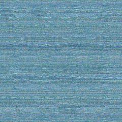 Kravet Sunbrella Melanger Seaglass 34274-3 Upholstery Fabric