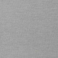 Fabricut Sunbrella Matira Concrete 86291-07 Upholstery Fabric