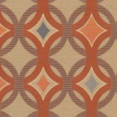 Sunbrella by CF Stinson Contract Salinas Carmel 63035 Upholstery Fabric