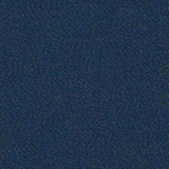 Sunbrella Reef Deepness REE J316 140 Marine Decorative Collection Upholstery Fabric