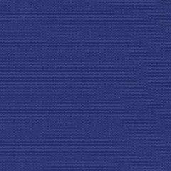 Sunbrella 4679-0000 Ocean Blue 46 in. Awning / Marine Grade Fabric
