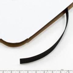 Texacro Tape Hook 70 Standard Backing 320034 - 1 inch 50 yard roll