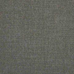 Sunbrella Silica Charcoal 4897-0000 46-Inch Awning / Marine Fabric