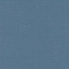 Kravet Sunbrella Dazzled Sky 30840-5 Soleil Collection Upholstery Fabric