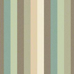 Sunbrella by CF Stinson Contract Flip Flops Milkweed 62616 Upholstery Fabric