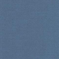 Kravet Sunbrella Jazzy Texture Sky 30838-5 Soleil Collection Upholstery Fabric