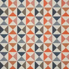 Sunbrella Array Dawn 145654-0004 Dimension Collection Upholstery Fabric