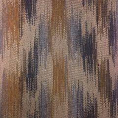 Sunbrella Socorro Truffle SUF44215-0002 Watercolor Collection Upholstery Fabric