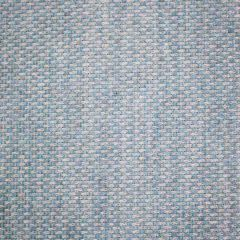 Sunbrella Tailored Opal 42082-0022 Fusion Collection Upholstery Fabric