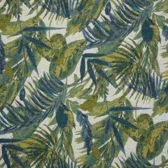 Sunbrella Discover Lagoon 60673-0000 Exclusive Collection Upholstery Fabric