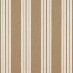 Sunbrella Heather Beige Classic 4954-0000 Awning / Marine Fabric