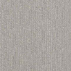 Sunbrella Trail Platinum TRL J305 140 Marine Decorative Collection Upholstery Fabric