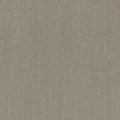Sunbrella Clarity 83048-0000 Taupe 60-Inch Awning / Marine Fabric