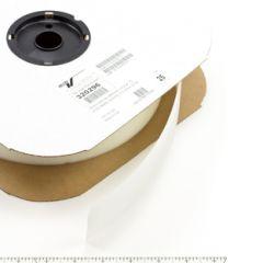 Texacro Tape Hook 70 Adhesive Backing 320296 - 2 inch 25 yard roll