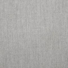 Sunbrella Silica Gravel 6063-0000 60-inch Awning / Marine Fabric