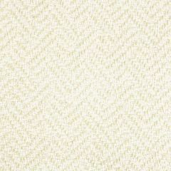 Stout Sunbrella Welcome Ivory 2 Weathering Heights Collection Upholstery Fabric