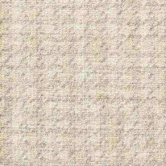 Stout Sunbrella Keytone Cement 3 Weathering Heights Collection Upholstery Fabric