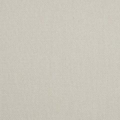 Sunbrella Warrick Eggshell 42043-0000 Exclusive Collection Upholstery Fabric