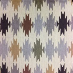 Sunbrella Chieftain Sedona SUF45941-0000 Watercolor Collection Upholstery Fabric