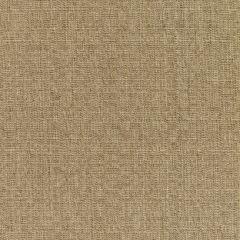 Sunbrella RAIN Linen Sesame 8318-0000 77 Waterproof Upholstery Fabric