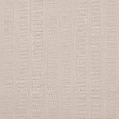 Lulu DK Sunbrella Admiral LD Driftwood 65009LD-2 Portofino Collection Upholstery Fabric