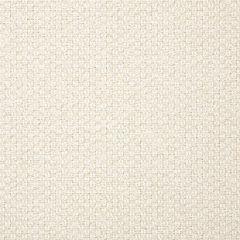 Sunbrella Ramona-Parchment 5323-0000 Sling Upholstery Fabric