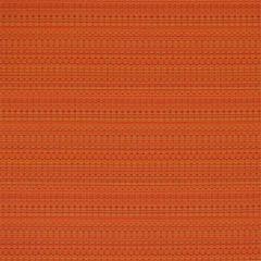 Silver State Sunbrella Calypso Sunset Savannah Collection Upholstery Fabric