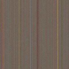 Sunbrella by CF Stinson Contract Chakra Metal 63529 Upholstery Fabric