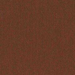 Sunbrella 4667-0000 Mahogany 46 in. Awning / Marine Grade Fabric
