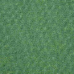 Sunbrella Impact Foliage 40443-0003 Exclusive Collection Upholstery Fabric