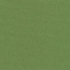 Sunbrella Basil 6088-0000 60-Inch Awning / Marine Fabric