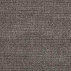 Sunbrella Silica Charcoal 6092-0000 60-inch Awning / Marine Fabric